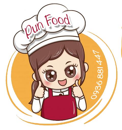 Pun Food